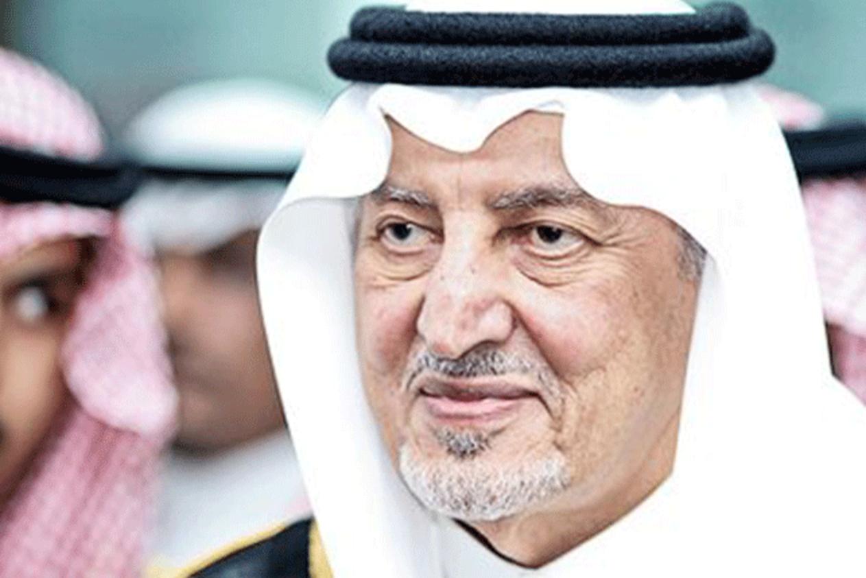 خالد الفيصل شعر جميل أكثر من 50 بيت من أجمل ما كتب