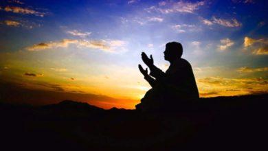 أدعية مستجابة بإذن الله