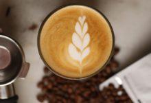 كلمات عن القهوة