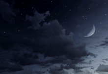 اذكار المساء و ما قبل النوم