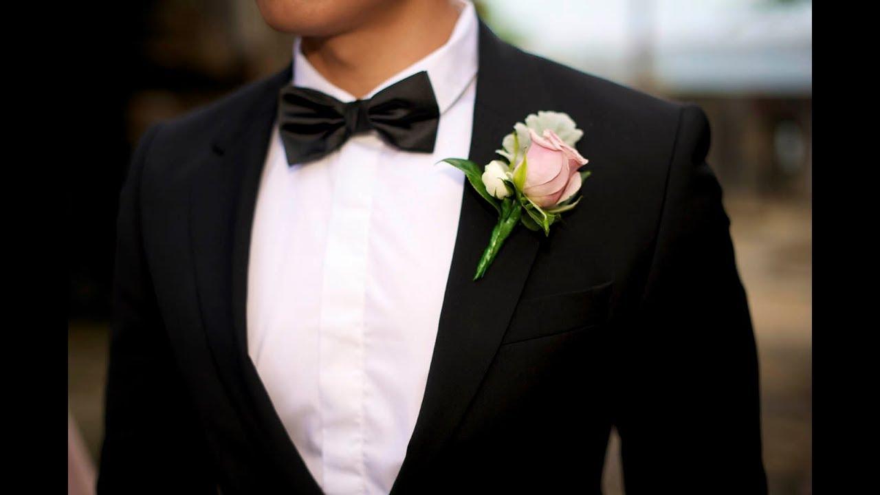 تفسير الحلم بالعريس في المنام للمرأة المتزوجة لابن سيرين