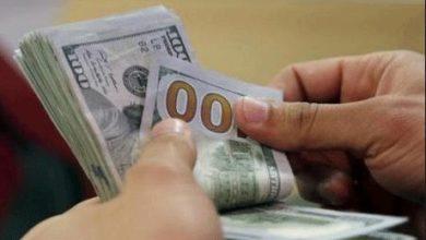 تفسير حلم إعطاء الميت أوراق نقدية