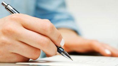 تفسير حلم الامتحان والغش