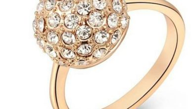 تفسير حلم الخاتم الذهب للمتزوجة