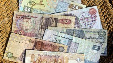 تفسير حلم العثور على النقود الورقية