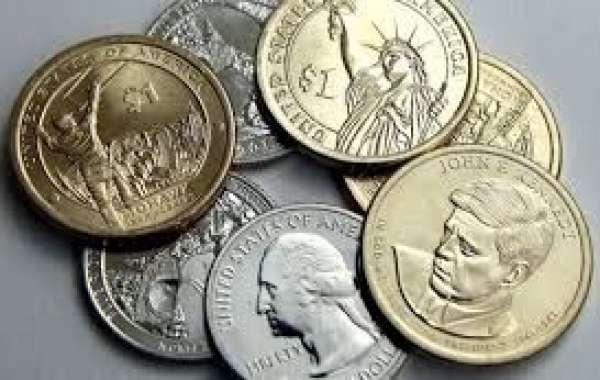 تفسير حلم جمع النقود المعدنية من الارض