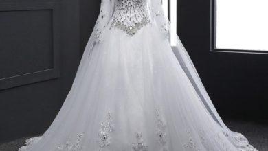 تفسير منام فستان العرس للمرأة المتزوجة