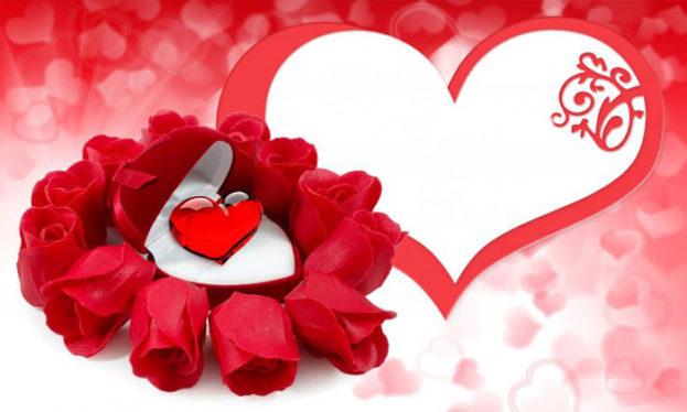 توبيكات حب وعشق