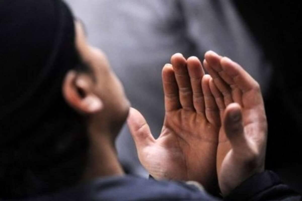 أدعية للعيد