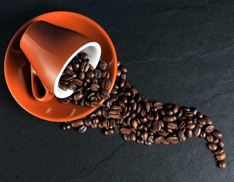 اضرار القهوة على الصحة العامة