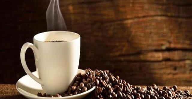 اضرار القهوة عند شربها على الريق