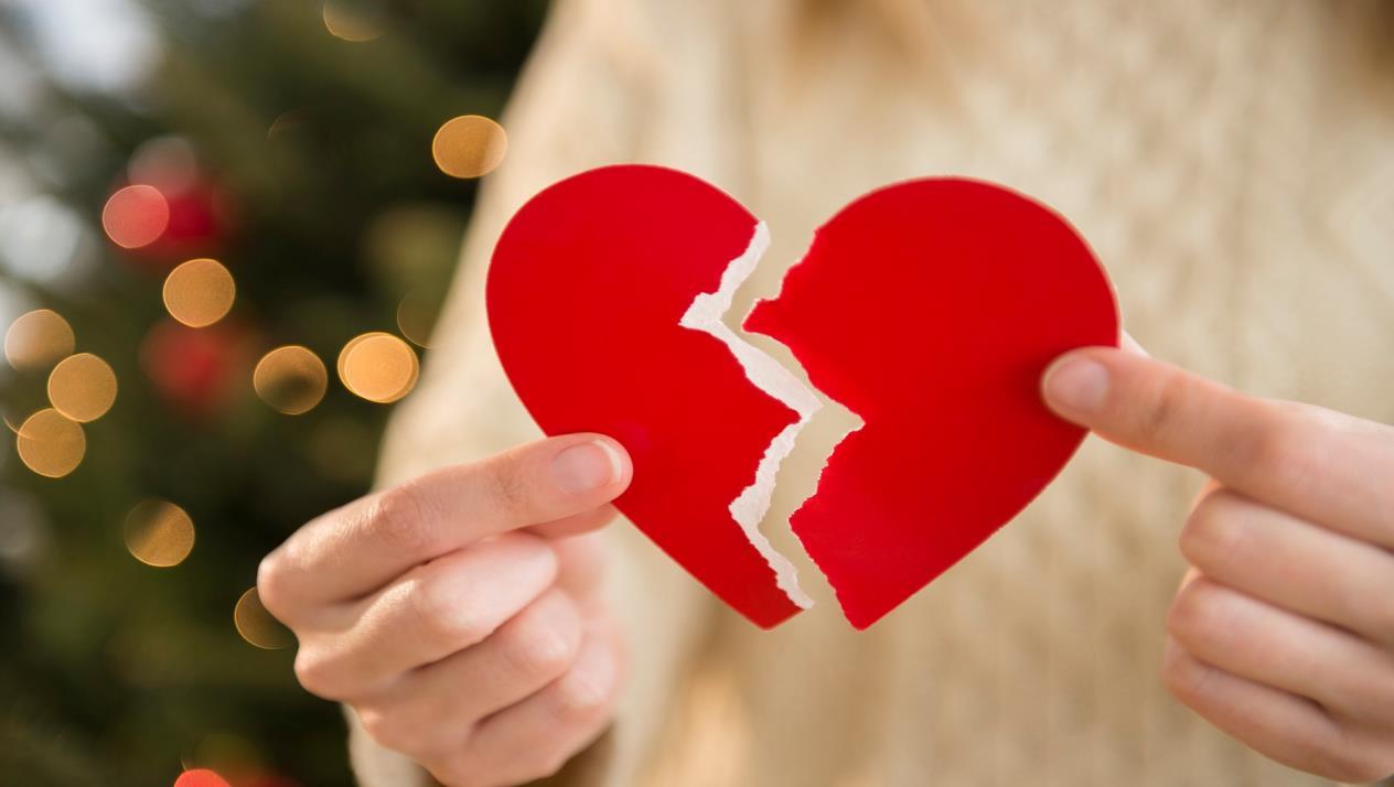 صورة حب جميلة