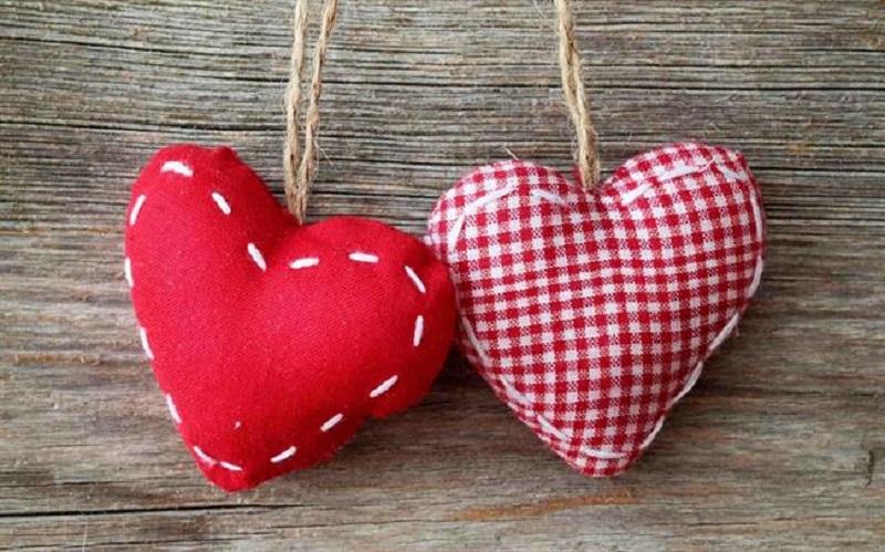 اجمل رسائل الحب للجوال