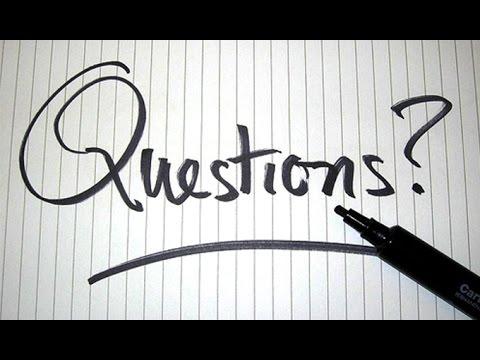 اسئلة علمية مع اجوبتها
