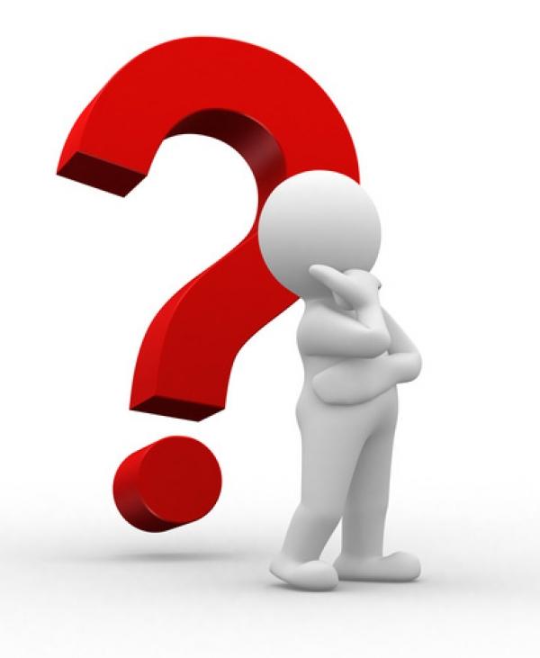 اسئلة محرجة اتحداك تجاوبها