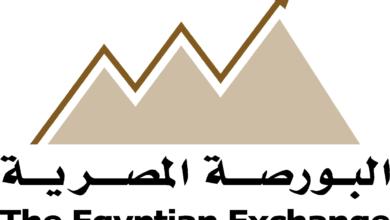معلومات عن البورصة المصرية