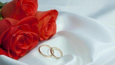 ادعية الزواج والرزق