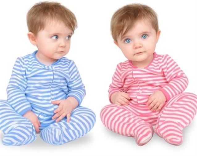 تفسير حلم التوأم للعزباء والحامل والمتزوجة