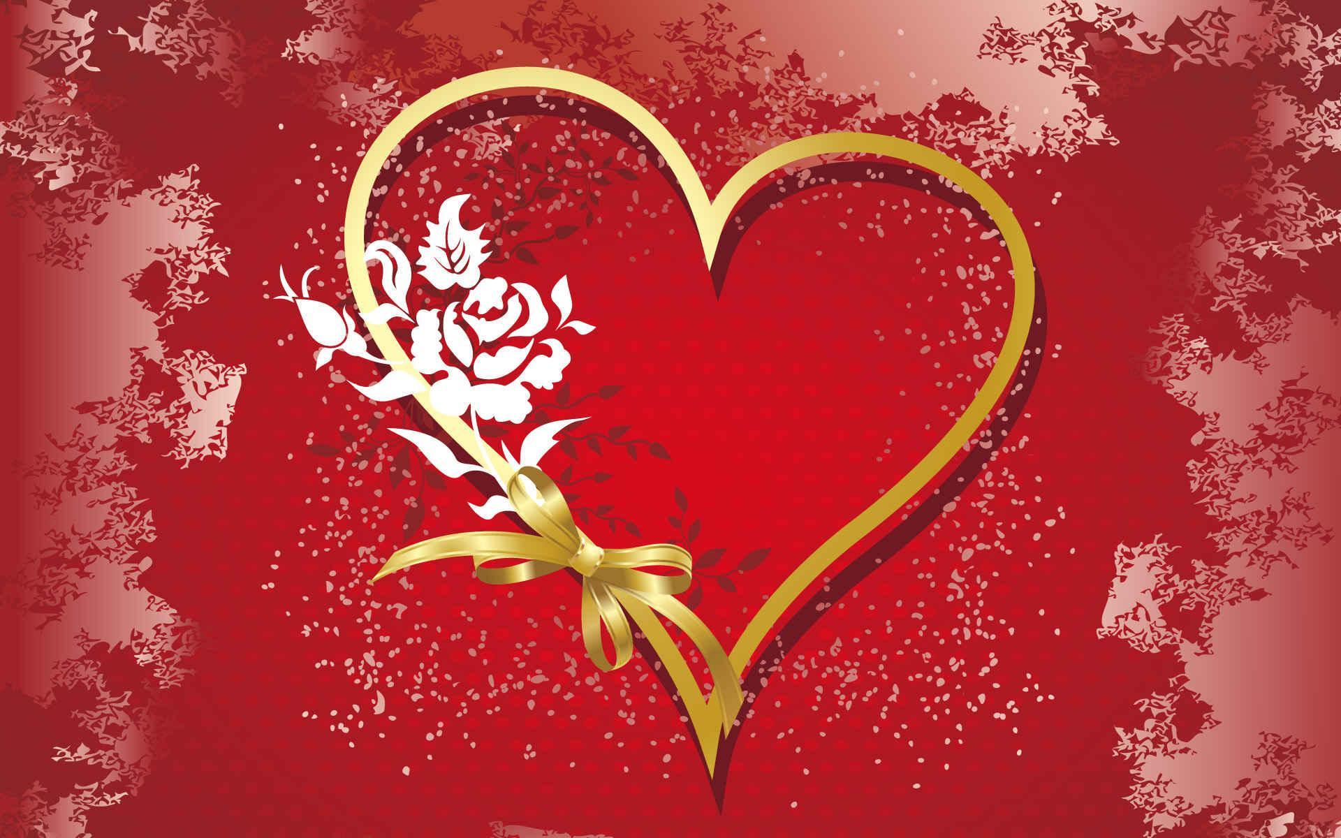 اشعار لعيد الحب