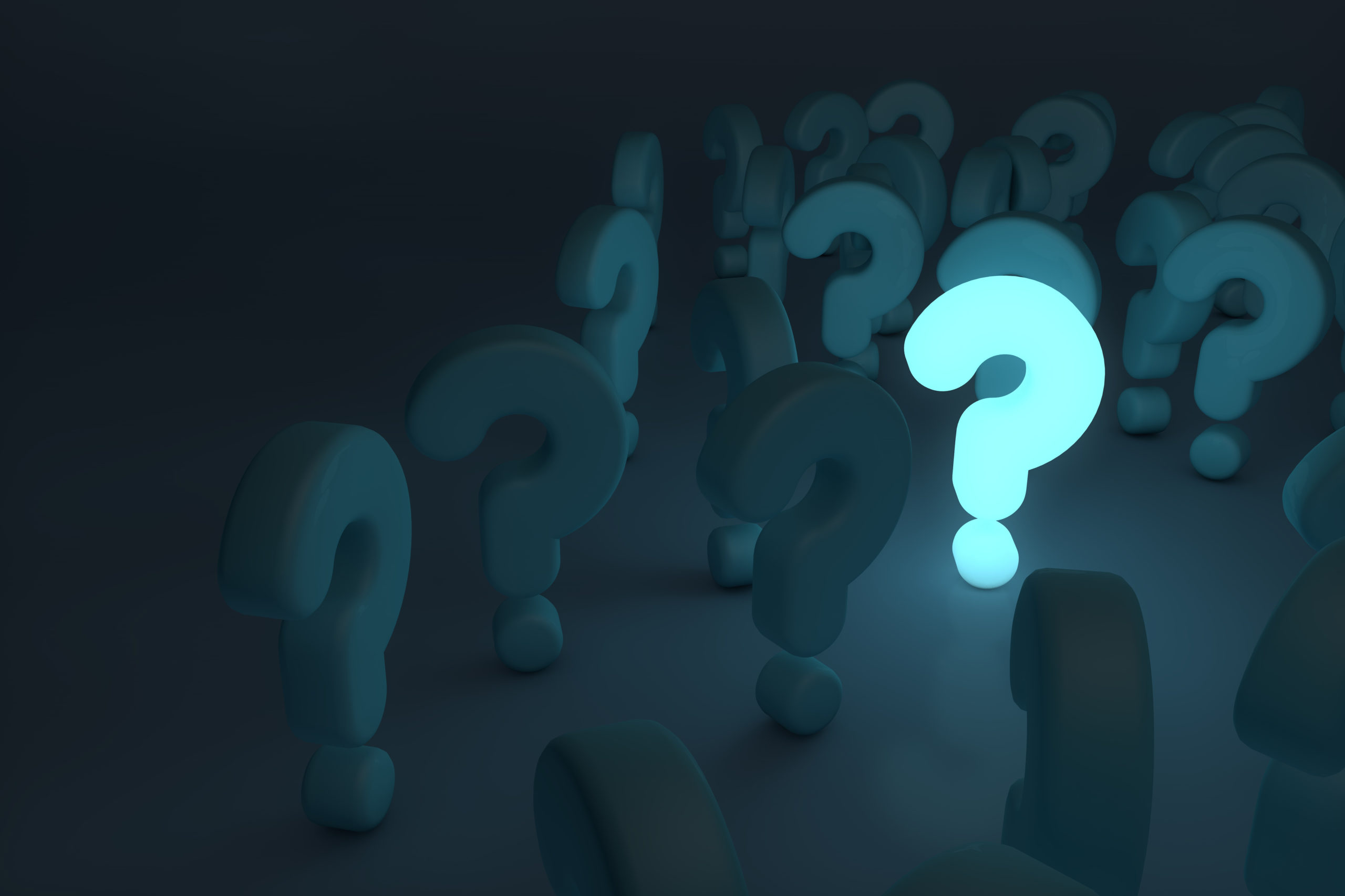 اسئلة صعبة مع اجوبتها