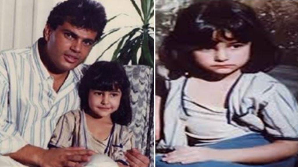 عمرو دياب مغني و ممثل ايضا وذلك لدوره في فيلم العفاريت