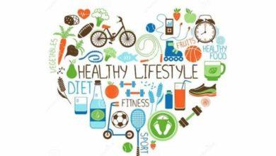 معلومات صحية مفيدة