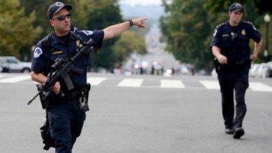 تفسير حلم الشرطة للعزباء