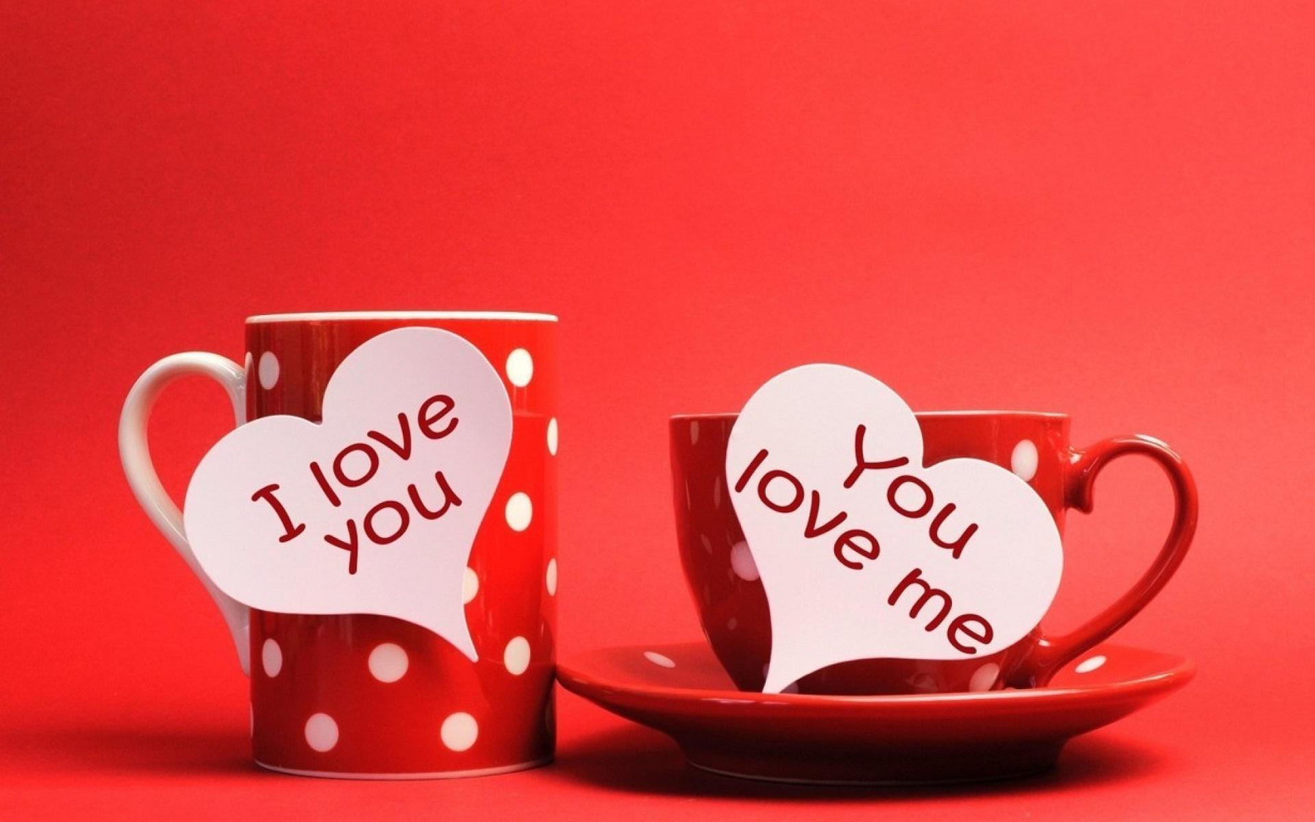 رمزيات صباح الحب