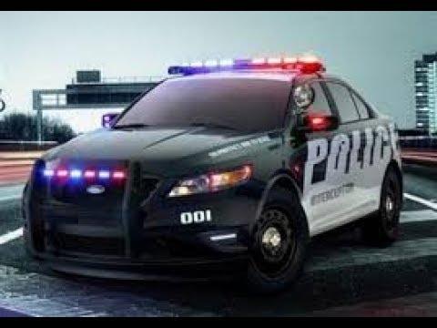 الشرطة في منام العزباء