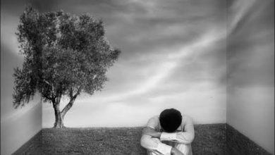 شعر حزين في رثاء الحبيبة