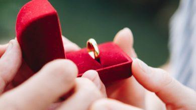 حالات حب للمتزوجين