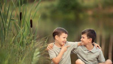جمل وعبارات عن معنى الصداقة