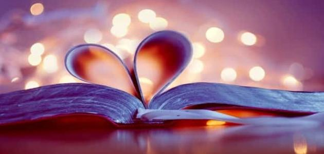 اروع الحكم عن الحب و الفراق