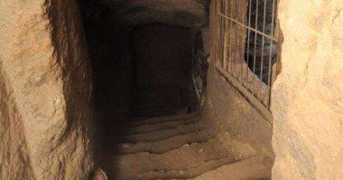 معلومات عن قلعة صلاح الدين الايوبي