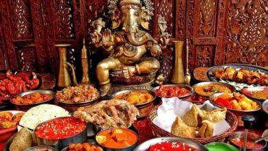 معلومات عن الهند العادات والتقاليد
