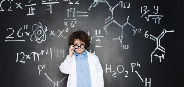 اسئلة اختبار ذكاء صعبة و محيرة
