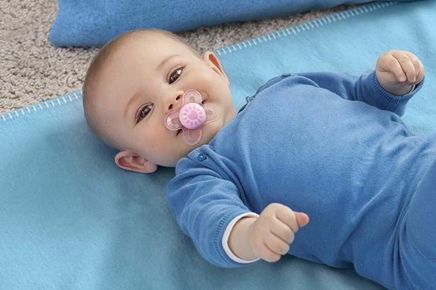 ضروري من نزيف الحلم بالطفل الرضيع الذكر Myfirstdirectorship Com