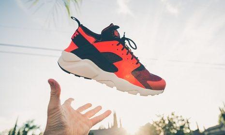 الحذاء في المنام