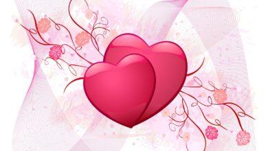 رسائل حب للزوج روعة