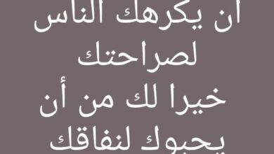 كلمات رائعة