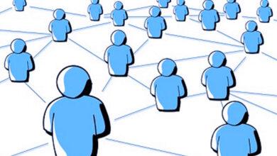 علم الاجتماع واهميته للمجتمع