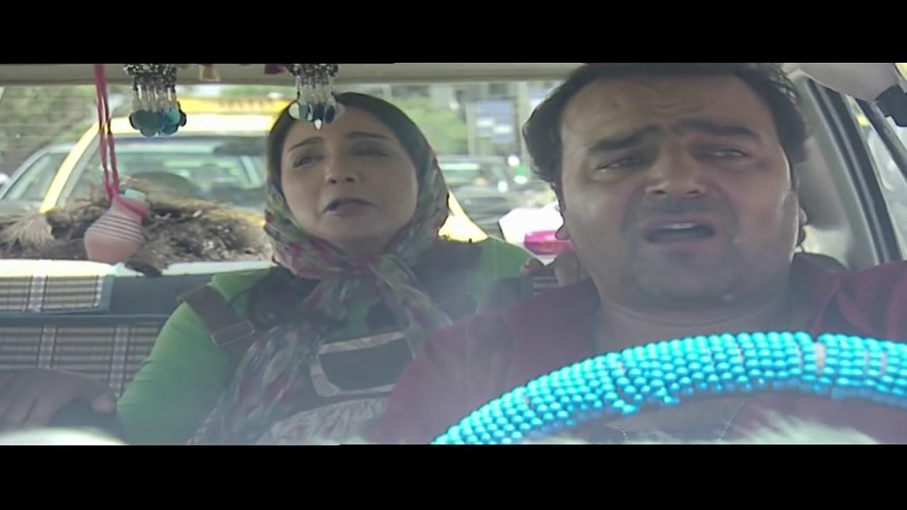 مشاهد من مسلسل أبو جانتي.