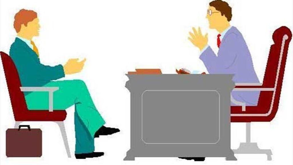 اسئلة مقابلة شخصية مع الاجوبة