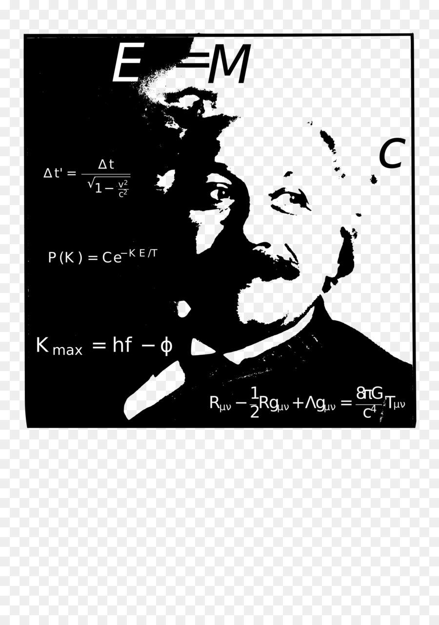 عالم الفيزياء أينشتاين