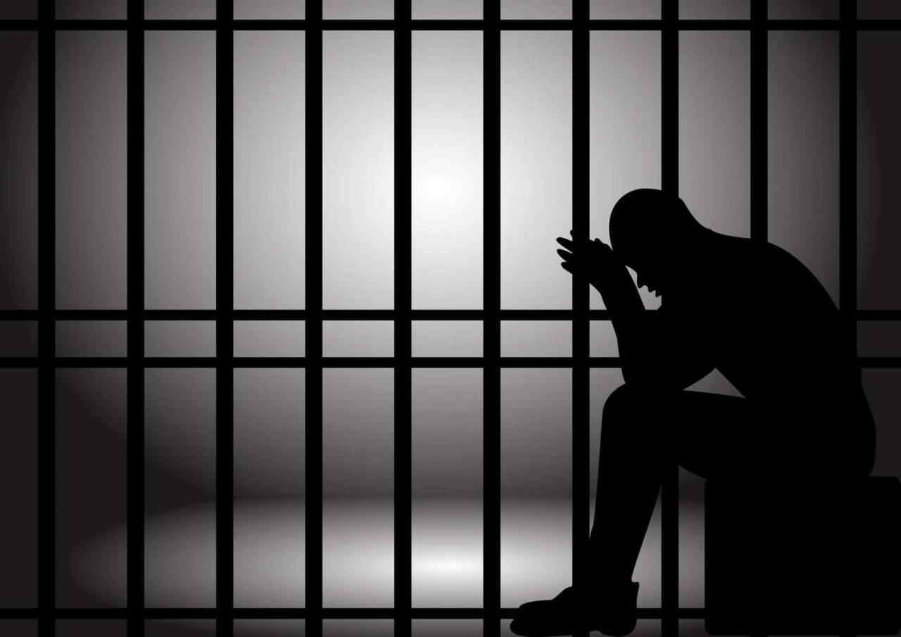 تفسير حلم السجن لابن سيرين