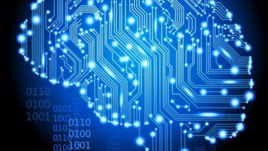 أهمية الذكاء الصناعي