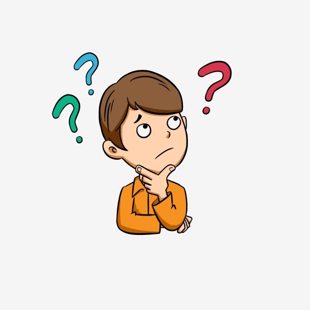 من هو مخترع الذرة أو مكتشف الذرة.