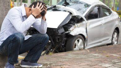 كيفية الوقاية من حوادث السير