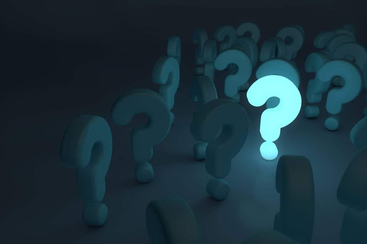 اسئلة لعبة الصراحة