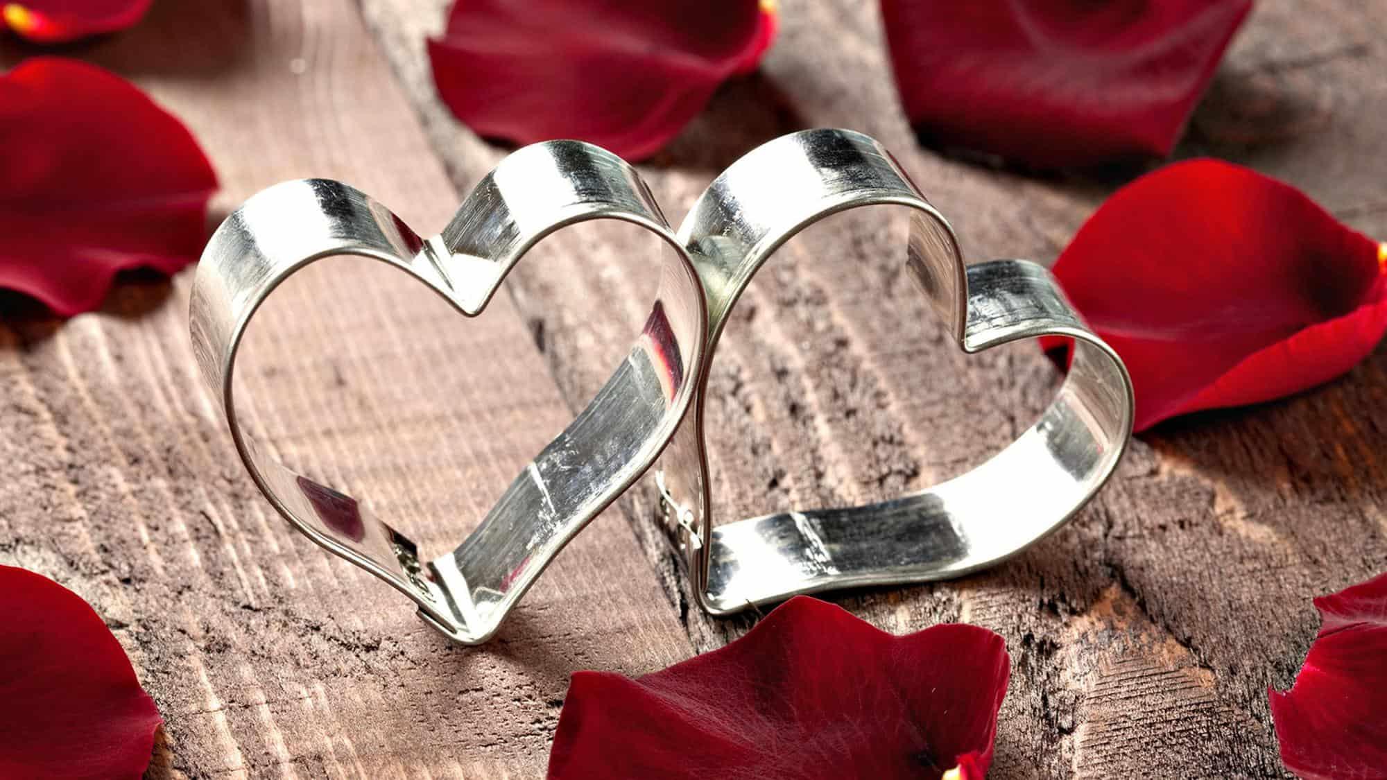 الحب في المنام
